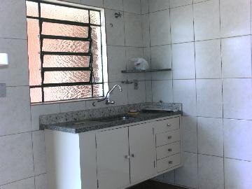Alugar Casa / Padrão em Araçatuba apenas R$ 2.000,00 - Foto 22