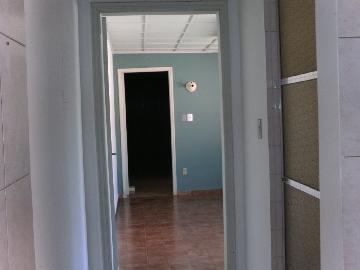 Alugar Casa / Padrão em Araçatuba apenas R$ 2.000,00 - Foto 23