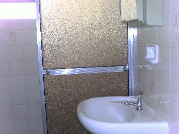 Alugar Casa / Padrão em Araçatuba apenas R$ 2.000,00 - Foto 24
