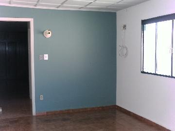 Alugar Casa / Padrão em Araçatuba apenas R$ 2.000,00 - Foto 26