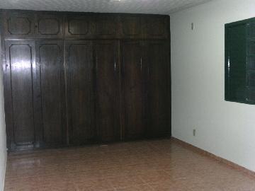 Alugar Casa / Padrão em Araçatuba apenas R$ 2.000,00 - Foto 27