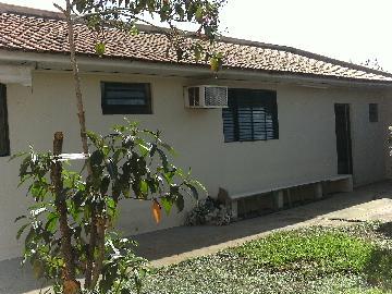 Alugar Casa / Padrão em Araçatuba apenas R$ 2.000,00 - Foto 29