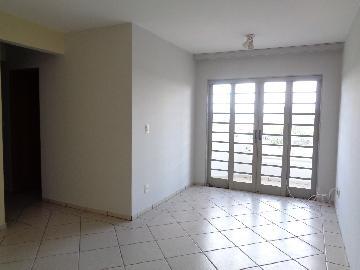 Alugar Apartamento / Padrão em Araçatuba apenas R$ 900,00 - Foto 1