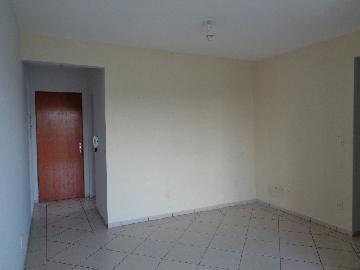 Alugar Apartamento / Padrão em Araçatuba apenas R$ 900,00 - Foto 2