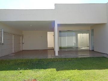 Alugar Casa / Residencial em Araçatuba apenas R$ 2.200,00 - Foto 4