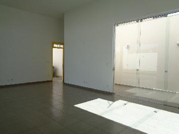 Alugar Casa / Residencial em Araçatuba apenas R$ 2.200,00 - Foto 7