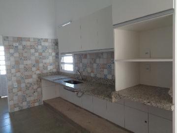 Alugar Casa / Residencial em Araçatuba apenas R$ 2.200,00 - Foto 10