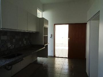 Alugar Casa / Residencial em Araçatuba apenas R$ 2.200,00 - Foto 11