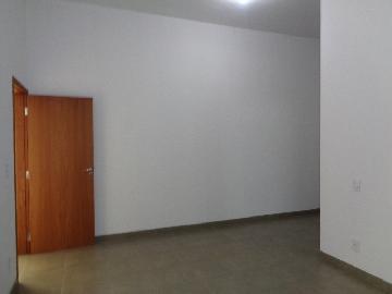 Alugar Casa / Residencial em Araçatuba apenas R$ 2.200,00 - Foto 14