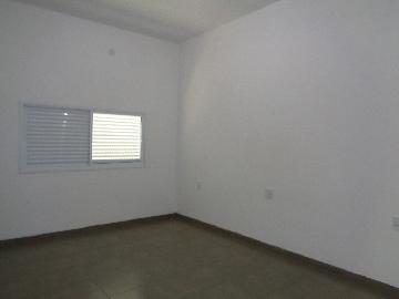 Alugar Casa / Residencial em Araçatuba apenas R$ 2.200,00 - Foto 17