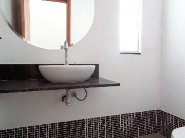 Alugar Casa / Residencial em Araçatuba apenas R$ 2.200,00 - Foto 18