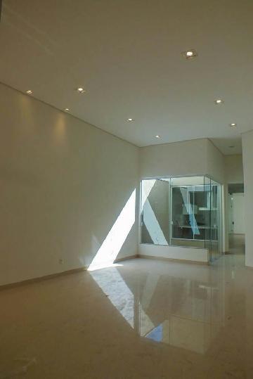 Aracatuba Higienopolis Casa Venda R$750.000,00 3 Dormitorios 2 Vagas Area do terreno 280.00m2
