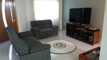 Alugar Casa / Padrão em Araçatuba. apenas R$ 280.000,00