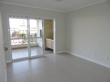 Aracatuba Vila Mendonca Apartamento Venda R$560.000,00 Condominio R$650,00 3 Dormitorios 2 Vagas Area construida 114.00m2