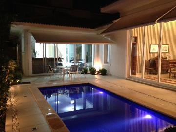 Aracatuba Jardim do Prado Casa Venda R$2.000.000,00 Condominio R$635,00 3 Dormitorios 6 Vagas Area do terreno 550.00m2