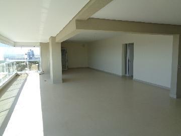 Aracatuba Vila Santa Maria Apartamento Locacao R$ 5.000,00 Condominio R$950,00 3 Dormitorios 3 Vagas Area construida 241.00m2