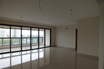 Alugar Apartamento / Padrão em Araçatuba. apenas R$ 1.100.000,00
