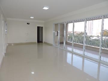 Aracatuba Vila Sao Paulo Apartamento Venda R$1.010.000,00 Condominio R$1.200,00 3 Dormitorios 3 Vagas Area construida 187.00m2
