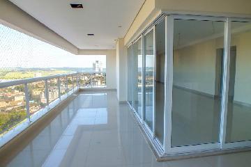 Aracatuba Vila Santa Maria Apartamento Venda R$1.450.000,00 Condominio R$950,00 3 Dormitorios 3 Vagas Area construida 250.00m2
