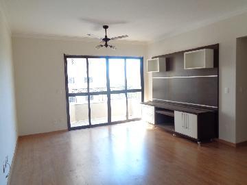 Alugar Apartamento / Padrão em Araçatuba. apenas R$ 1.800,00