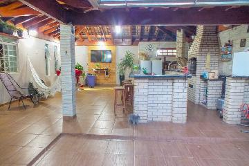 Aracatuba Jardim America Casa Venda R$500.000,00 4 Dormitorios 3 Vagas Area do terreno 418.17m2
