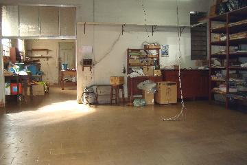 Aracatuba Vila Sao Paulo Comercial Venda R$600.000,00  2 Vagas Area construida 149.60m2