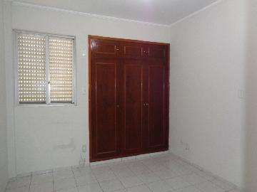 Alugar Apartamento / Padrão em Araçatuba apenas R$ 600,00 - Foto 5