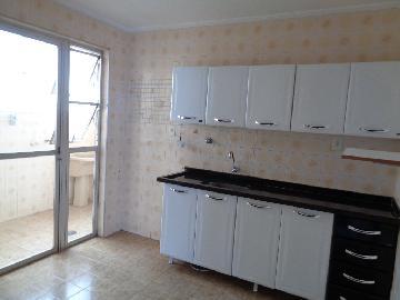 Alugar Apartamento / Padrão em Araçatuba apenas R$ 600,00 - Foto 6
