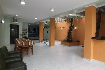 Aracatuba Alvorada Casa Locacao R$ 4.500,00 4 Dormitorios 5 Vagas Area do terreno 2153.00m2