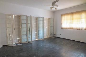 Alugar Casa / Residencial em Araçatuba R$ 1.350,00 - Foto 1