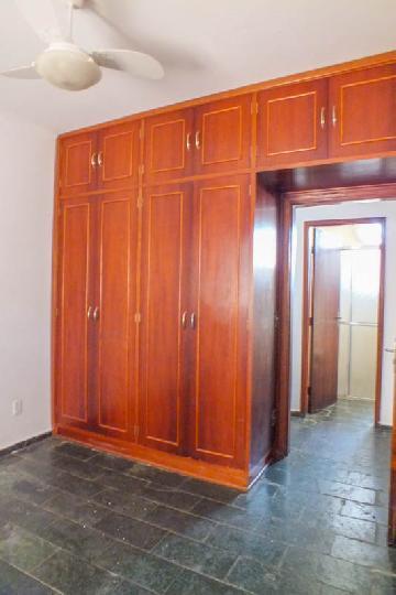 Alugar Casa / Residencial em Araçatuba R$ 1.350,00 - Foto 5