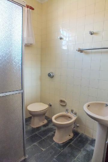 Alugar Casa / Residencial em Araçatuba R$ 1.350,00 - Foto 6