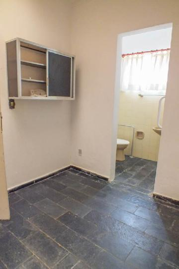Alugar Casa / Residencial em Araçatuba R$ 1.350,00 - Foto 8