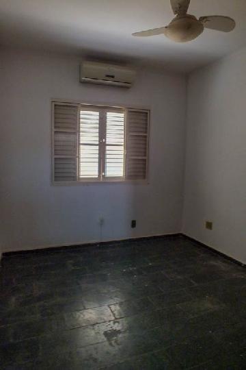 Alugar Casa / Residencial em Araçatuba R$ 1.350,00 - Foto 9