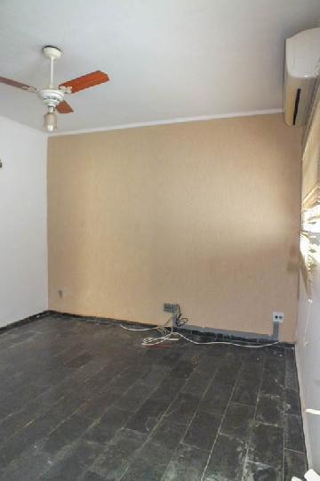 Alugar Casa / Residencial em Araçatuba R$ 1.350,00 - Foto 10