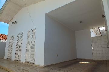 Alugar Casa / Residencial em Araçatuba R$ 1.350,00 - Foto 13