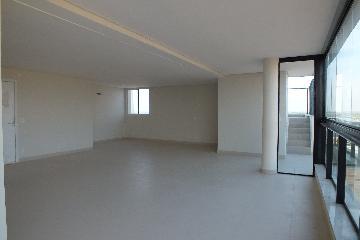 Alugar Apartamento / Cobertura em Araçatuba. apenas R$ 1.500.000,00