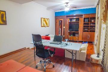Comprar Casa / Padrão em Araçatuba apenas R$ 650.000,00 - Foto 17
