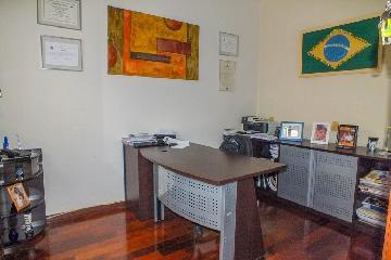 Comprar Casa / Residencial em Araçatuba apenas R$ 650.000,00 - Foto 15