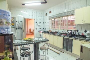 Comprar Casa / Residencial em Araçatuba apenas R$ 650.000,00 - Foto 7