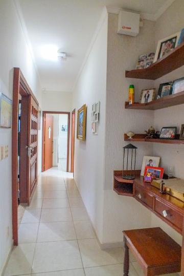 Comprar Casa / Residencial em Araçatuba apenas R$ 650.000,00 - Foto 11