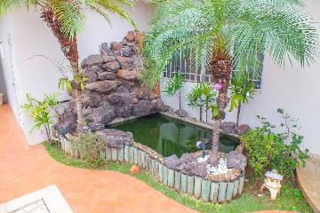 Comprar Casa / Padrão em Araçatuba apenas R$ 650.000,00 - Foto 3