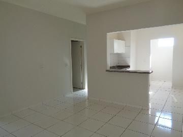 Alugar Apartamento / Padrão em Araçatuba apenas R$ 750,00 - Foto 1