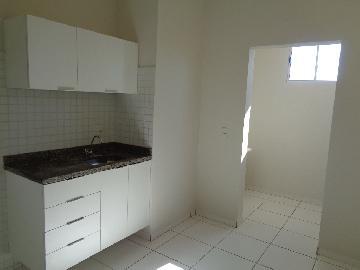 Alugar Apartamento / Padrão em Araçatuba apenas R$ 750,00 - Foto 4