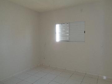 Alugar Apartamento / Padrão em Araçatuba apenas R$ 750,00 - Foto 6