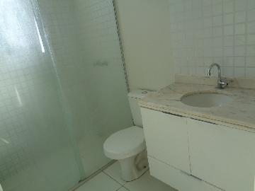 Alugar Apartamento / Padrão em Araçatuba apenas R$ 750,00 - Foto 8