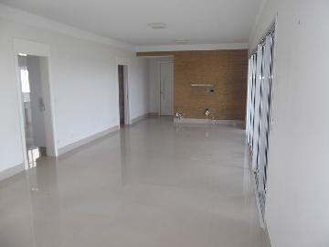 Aracatuba Vila Sao Paulo Apartamento Venda R$900.000,00 Condominio R$1.200,00 3 Dormitorios 3 Vagas Area construida 180.00m2