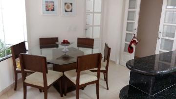 Comprar Casa / Condomínio em Araçatuba apenas R$ 530.000,00 - Foto 1