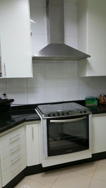 Comprar Casa / Condomínio em Araçatuba apenas R$ 530.000,00 - Foto 3