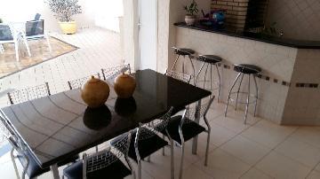 Comprar Casa / Condomínio em Araçatuba apenas R$ 530.000,00 - Foto 5